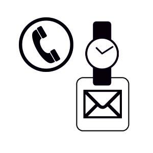 Watch Postal Repairs