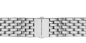 Case and Bracelet Repair