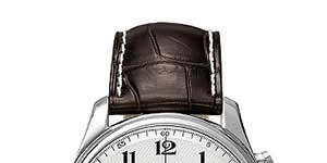 Branded Watch Straps